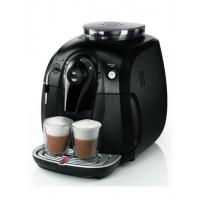 Кофемашина автоматическая Philips Saeco Xsmall Steam Nero(Black)