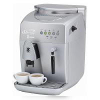 Кофемашина автоматическая Spidem Divina de Luxe
