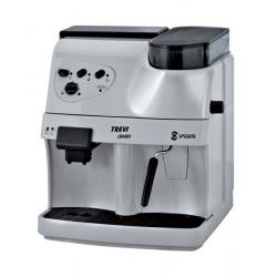 Кофемашина автоматическая Spidem Trevi Chiara Б/У гарантия 1 год от нашего магазина