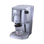 Кофемашина капсульная Gaggia Coffitaly System K 111-D Silver