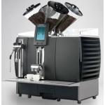 Кофемашина профессиональная Schaerer Coffee Celebration BCL