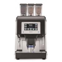 Профессиональная кофемашина Necta Karisma