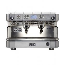 Профессиональная кофемашина Dalla Corte DC Pro Bianca (2GR)