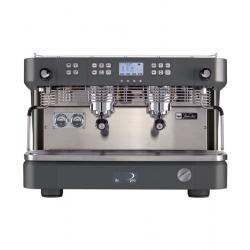 Кофемашина профессиональная Dalla Corte DC Pro Industrial Titanium (2GR)