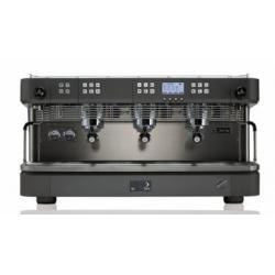 Кофемашина профессиональная Dalla Corte DC Pro Industrial Titanium (3GR)