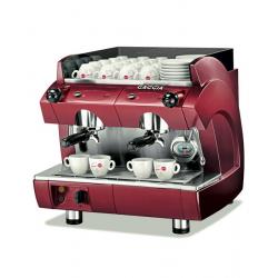 Кофемашина профессиональная Gaggia GE Compact (2GR)