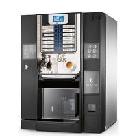 Профессиональная кофемашина Necta Brio UP