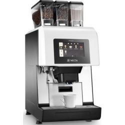 Профессиональная кофемашина Necta Kalea