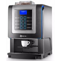 Профессиональная кофемашина Necta Koro Prime