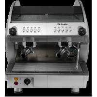Кофемашина профессиональная Saeco Aroma  SE 200 Compact