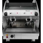 Кофемашина профессиональная Saeco Aroma Compact SM 200