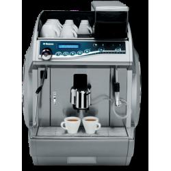 Кофемашина профессиональная Saeco Idea Cappuccino