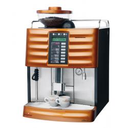 Кофемашина профессиональная Schaerer Coffee Art Plus