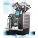 Кофемашина профессиональная Schaerer Coffee Celebration BC