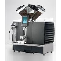Кофемашина профессиональная Schaere Coffee Celebration BCL