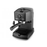 Кофемашина ручная Delonghi EC 151.B