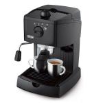 Кофемашина ручная Delonghi EC 146.B