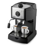 Кофемашина Delonghi EC 155