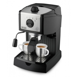 Кофемашина ручная Delonghi EC 155.B