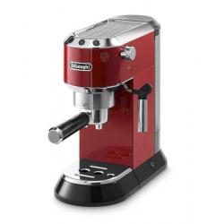 Кофемашина ручная Delonghi EC 680.R