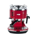 Кофемашина ручная DeLonghi Icona Eco 311.R