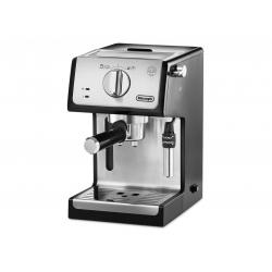 Кофемашина ручная Delonghi ECP 35.31