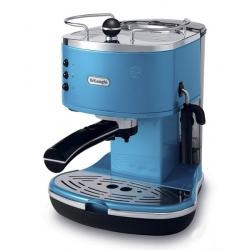 Кофемашина ручная Delonghi Icona ECO 310.B