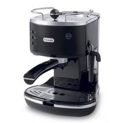 Кофемашина ручная Delonghi Icona ECO 310.BK