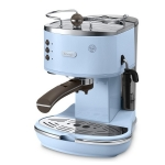 Кофемашина ручная Delonghi Icona Vintage ECOV 311.AZ