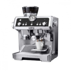 Кофемашина ручная Delonghi EC9335.M La Specialista