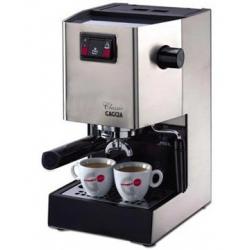 Кофемашина ручная Gaggia Classic Coffee