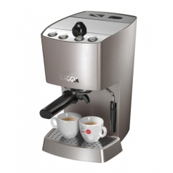 Кофемашина ручная Gaggia Espresso Dose