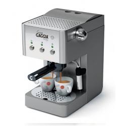 Кофемашина ручная Gran Gaggia Prestige