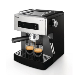 Кофемашина ручная Philips-Saeco Estrosa Manual Espresso