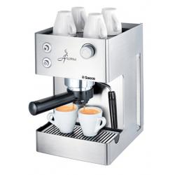 Кофемашина ручная Philips-Saeco Aroma inox