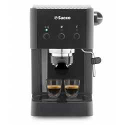 Кофемашина ручная Philips-Saeco Manual Espresso Machine