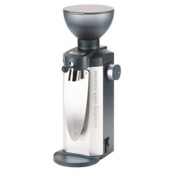 Кофемолка Ditting KR 805