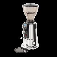 Кофемолка Macap M5D C18 Digital Grinder