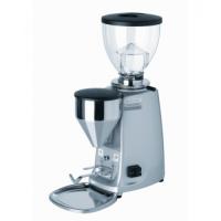 Кофемолка Mazzer Mini Electronic Mod B