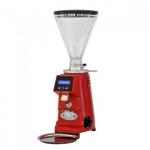 Кофемолка Remidag  MST-64PE