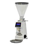 Кофемолка Remidag MST-64PEV