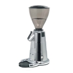 Кофемолка Macap MC7 (C10)
