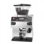Кофемолка Mahlkoenig K60 ES