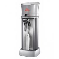 Кофемолка Mahlkoenig K501
