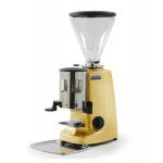 Кофемолка Mazzer Super Jolly Automatic Gold