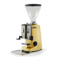 Кофемолка Mazzer Super Jolly Automatic Gold