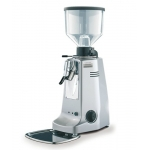 Кофемолка Mazzer Major For Grocery Argento