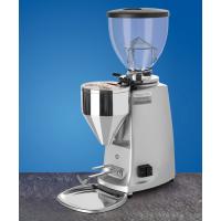 Кофемолка Mazzer Mini Electronic Mod. А