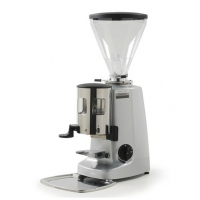 Кофемолка Mazzer Super Jolly Automatic