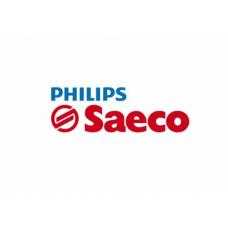 Philips Saeco 585.00грн. - 130000.00грн.